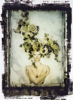 Hiroshi Nonami, photography - ego-alterego.com