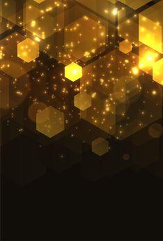 Dazzling Light Light Effect Halo Blue Texture, Light Texture, Light Effect, New Background Images, Lights Background, Textured Background, Lens Flare Effect, Wattpad Background, Golden Wallpaper