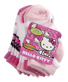 Hello Kitty Collection | Something special every day