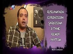 Dj Serdar ATALAY | Dj Life Turkey – Türkiye'nin Tek Dj Magazin Portalı