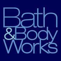 Bath and Body Works - Whenever I shop with my wife in this store, just like in Bed Bath & Beyond, I always looking for the tool section. Funny, I never find it.