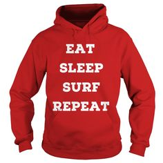 Funny Surfing T Shirts. Great Gifts Ideas for Surfers. #gift #ideas #Popular #Everything #Videos #Shop #Animals #pets #Architecture #Art #Cars #motorcycles #Celebrities #DIY #crafts #Design #Education #Entertainment #Food #drink #Gardening #Geek #Hair #beauty #Health #fitness #History #Holidays #events #Home decor #Humor #Illustrations #posters #Kids #parenting #Men #Outdoors #Photography #Products #Quotes #Science #nature #Sports #Tattoos #Technology #Travel #Weddings #Women