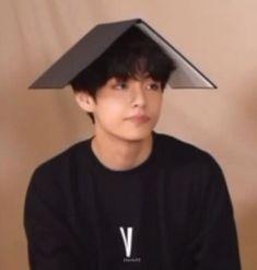 Jung So Min, Bts Meme Faces, Funny Faces, Jung Kook, Black Pink, Bts Reactions, Foto Jimin, Bts Face, Kpop