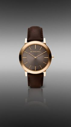 Possible new watch #2.