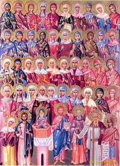 jpg Click image to close this window Church Interior, Byzantine Icons, Orthodox Christianity, Religious Icons, Orthodox Icons, Aphrodite, Holi, Saints, Artwork