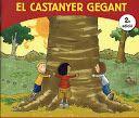 Conte: El castanyer gegant
