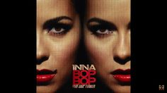 365 Days With  Music: INNA ft. Eric Turner - Bop Bop ( Shandree #remix ) http://www.365dayswithmusic.com/2015/08/inna-ft-eric-turner-bop-bop-shandree-remix.html?spref=tw #music #nowplaying #edm #dance #house #inna #ericturner #bopbop #shandree