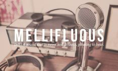 The most beautiful words in the English language (pictures) Most beautiful English words: mellifluous – a sound that is sweet and smooth, pleasing to hear The Words, Fancy Words, Weird Words, Cool Words, Beautiful Words In English, Most Beautiful Words, Pretty Words, Beautiful Beautiful, Unusual Words