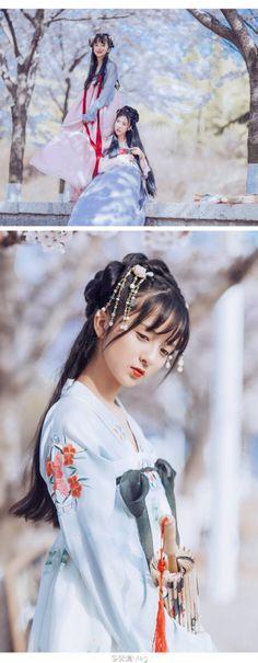 Girl china