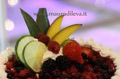 mix frutta e dolce
