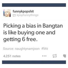 Group ❤ liked on Polyvore featuring bts and quotes