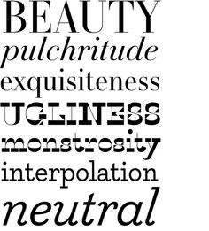 karloff typeface by peter bilak