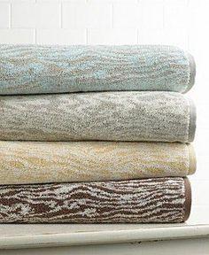 faux-bois-towel