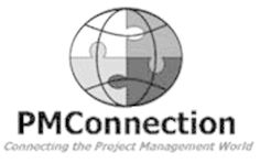 Over 100 Articles Written by PMConnection