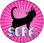Bom dia, como estão? No post anterior eu falei sobre Xixi de Gato: Problemas e Soluções, e como havia prometido falarei sobre como limpar o xixi dos gatos. Manter a casa limpa e arrumada, mesmo com…