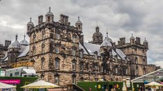 The Ultimate Self-Guided Harry Potter Tour in Edinburgh locations) Harry Potter Scotland, Edinburgh Harry Potter, Harry Potter Tour, Harry Potter Books, Visit Edinburgh, Edinburgh City, Walking Tour, Tours, Mansions