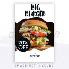 #corporateflyer hashtag on Instagram • Photos and Videos Big Burgers, Snack Recipes, Snacks, Corporate Flyer, Business Brochure, Chips, Videos, Photos, Instagram