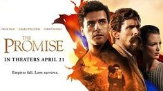 The Promise (2016) Filme online subtitrate :http://cinemasfera.com/the-promise-2016-filme-online-subtitrate/