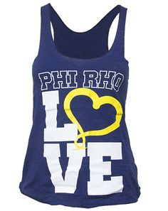 cute for phi sig