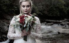 Matt Gruebmeyer Photography   Hendersonville, NC Prom Pictures, Wedding Pictures, High School Soccer, Senior Portraits, Engagement, Bridal, Photography, Dresses, Fashion