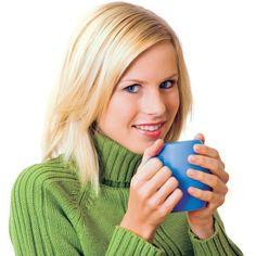 Našli sme 6 čajov, ktoré zaberajú na prechladnutie. Health, Fit, Fotografia, Health Care, Shape, Salud