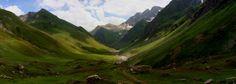 Photo Somewhere in the Hindu Kush by Kamran  Arif  on 500px