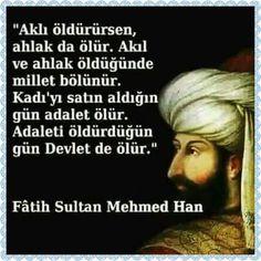 aliyye ottoman empire