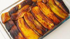Puerto Rican Pastelon Lasagna Recipe - QueRicaVida.com Puerto Rican Dishes, Puerto Rican Recipes, Easy Cooking, Cooking Recipes, Healthy Recipes, Pastelon Recipe, Boricua Recipes, Plantain Recipes, Grated Cheese