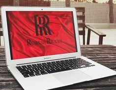 "Check out new work on my @Behance portfolio: ""Creazione logo per un portale online"" http://be.net/gallery/32818145/Creazione-logo-per-un-portale-online"