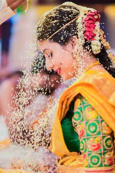 Pc-Eshu Photography, www.shopzters.com