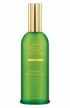 Main Image - Tata Harper Skincare Hydrating Floral Essence