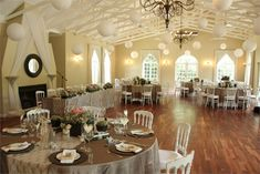 The Plantation is an all-in-one wedding venue, offering a romantic chapel and elegant ballroom in a magical forest setting. Wedding Venues Melbourne, South African Weddings, Port Elizabeth, Wedding Function, Forest Wedding, Image House, Wedding Season, Wedding Pictures