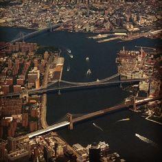The Bridges of Kings County   Brooklyn, NY