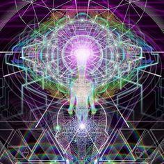 Geometría Sagrada beneficos para la vida_opt