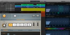 The Logic Pros: 3 overlooked tricks to keep your Logic sessions tidy and efficient