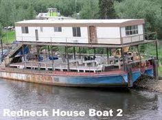redneck homes - Google Search