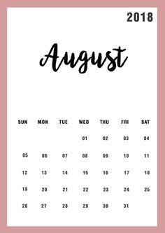 Jadwal kalender kegiatan sanfest (Sanur Village Festival) 2018