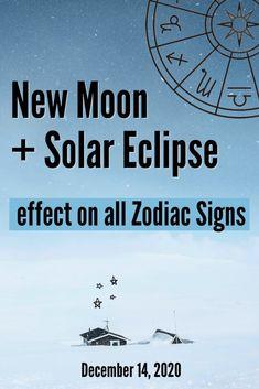 Zodiac Signs Scorpio, Sagittarius, Life Horoscope, Moon Calendar, Specific Goals, Spiritual Development, Solar Eclipse, New Moon, Setting Goals