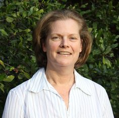 We're so happy to welcome medical anthropologist Kearsley Stewart to the Duke Global Health Institute faculty.