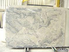 bianco kinawa white granite