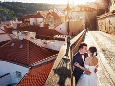 Photographer in Prague Prague, Fair Grounds, Fun, Photography, Wedding, Travel, Valentines Day Weddings, Photograph, Viajes