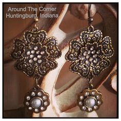 Kelly rae roberts jewelry jewelry pinterest kelly for Sharon goldreich