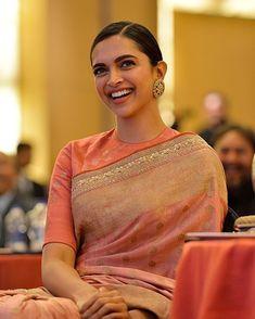 "5,621 Likes, 21 Comments - Deepika Padukone (@deepikapadukone.in) on Instagram: ""@DeepikaPadukone at Yonex Sunrise #India Open 2018 opening ceremony in #NewDelhi"""