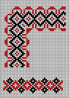 Resultado de imagen para cusaturi traditionale romanesti
