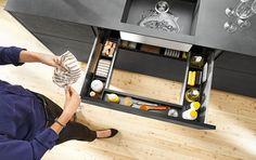 narożna szafka kuchenna - Szukaj w Google