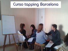 #Foto #CursosEFT #Foto ¡Es maravilloso aprender este técnica! Todos/as aprendemos