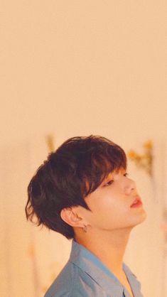 Busan, Foto Bts, Jungkook Oppa, Taehyung, Jung Kook, K Pop, Playboy, Bts Airport, K Wallpaper