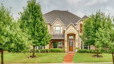 7528 Hidden Cove Lane - Frisco home for sale 5 Bedrooms | 4 Baths | 3,800+ sq. ft Offered at $474,900  The Jan Richey Team