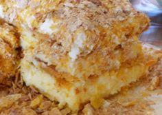 Greek Sweets, Greek Desserts, Greek Recipes, The Kitchen Food Network, Sweets Cake, Recipe Boards, Sweets Recipes, Food Network Recipes, Sweet Tooth