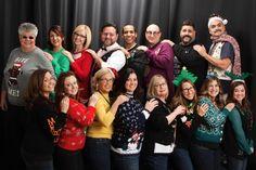 #holidayphotos #awkwardfamilyphoto @emcameron55 @kansaf @landonl87 @jordyntrue420 @jvonsossan @cuveemarketing @brentonar